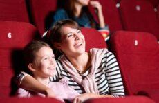 Як зацікавити дітей виставою: 5 порад режисерам