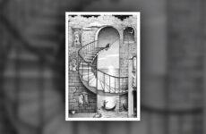 «Диптих-art»: підбили підсумки