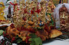 Запрошуємо взяти участь в роботі обласного семінару з питань охорони нематеріальної культурної спадщини Миколаївщини 24.06.2021