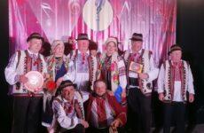 Підсумки Відкритого фестивалю-конкурсу «Пісенний драйв»