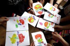 Світлиця відкрита для юних талантів
