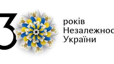 Рекомендації щодо святкування  Незалежності України