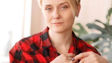 Проєкт «Етносвітлиця» запрошує: персональна виставка Катерини Баранюк «Нові імена Миколаївщини»