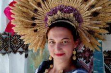 Мистецький проєкт «ЕТНОСВІТЛИЦЯ» запрошує на відкриття персональної виставки Тетяни Кравець «Нові імена Миколаївщини»